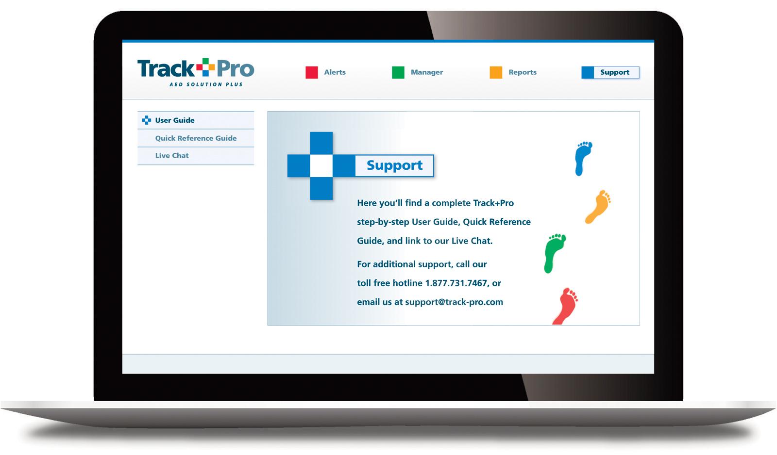 Laptop-Interface-Slides-V2-5.jpg