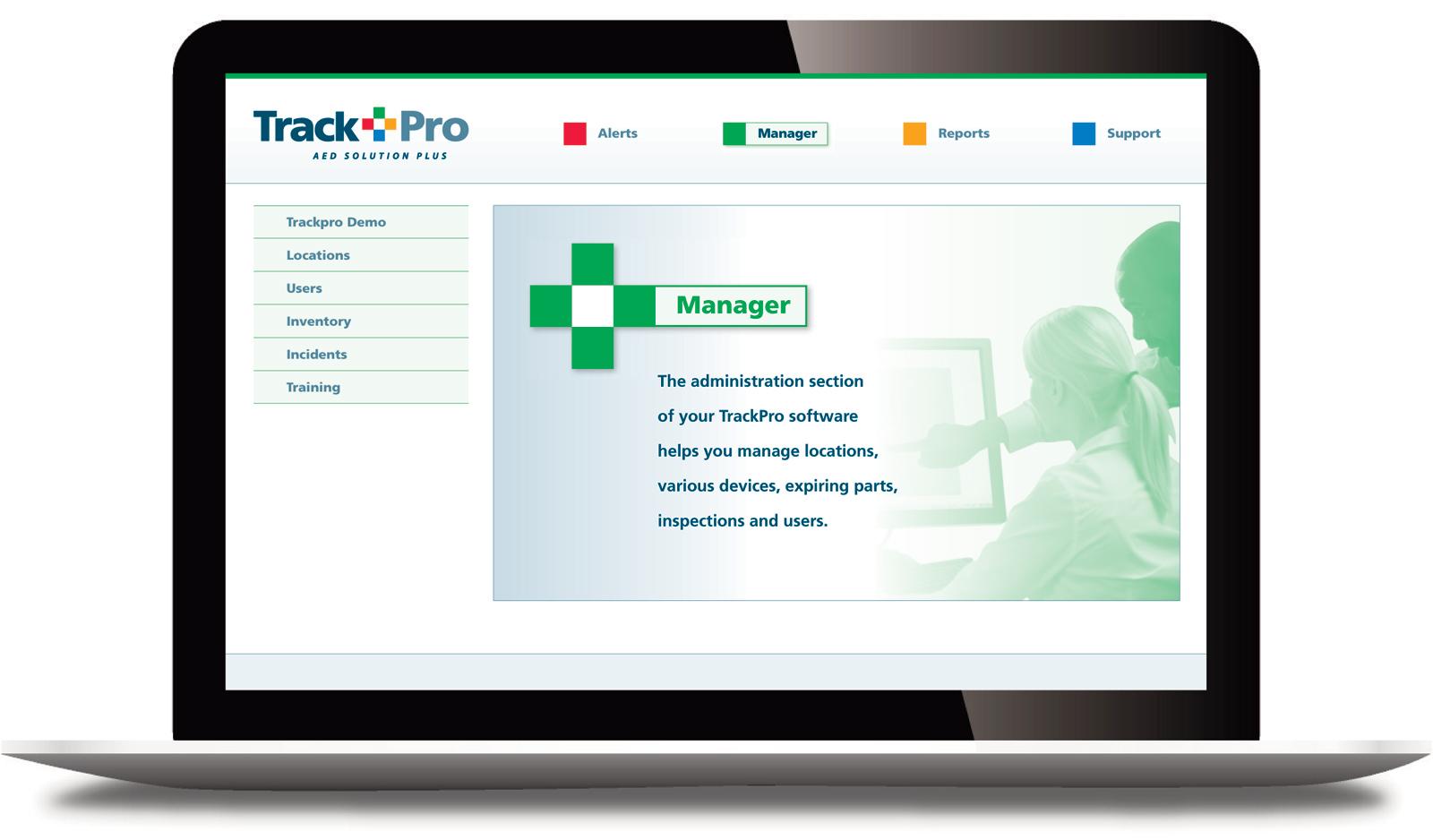 Laptop-Interface-Slides-V2-3.jpg