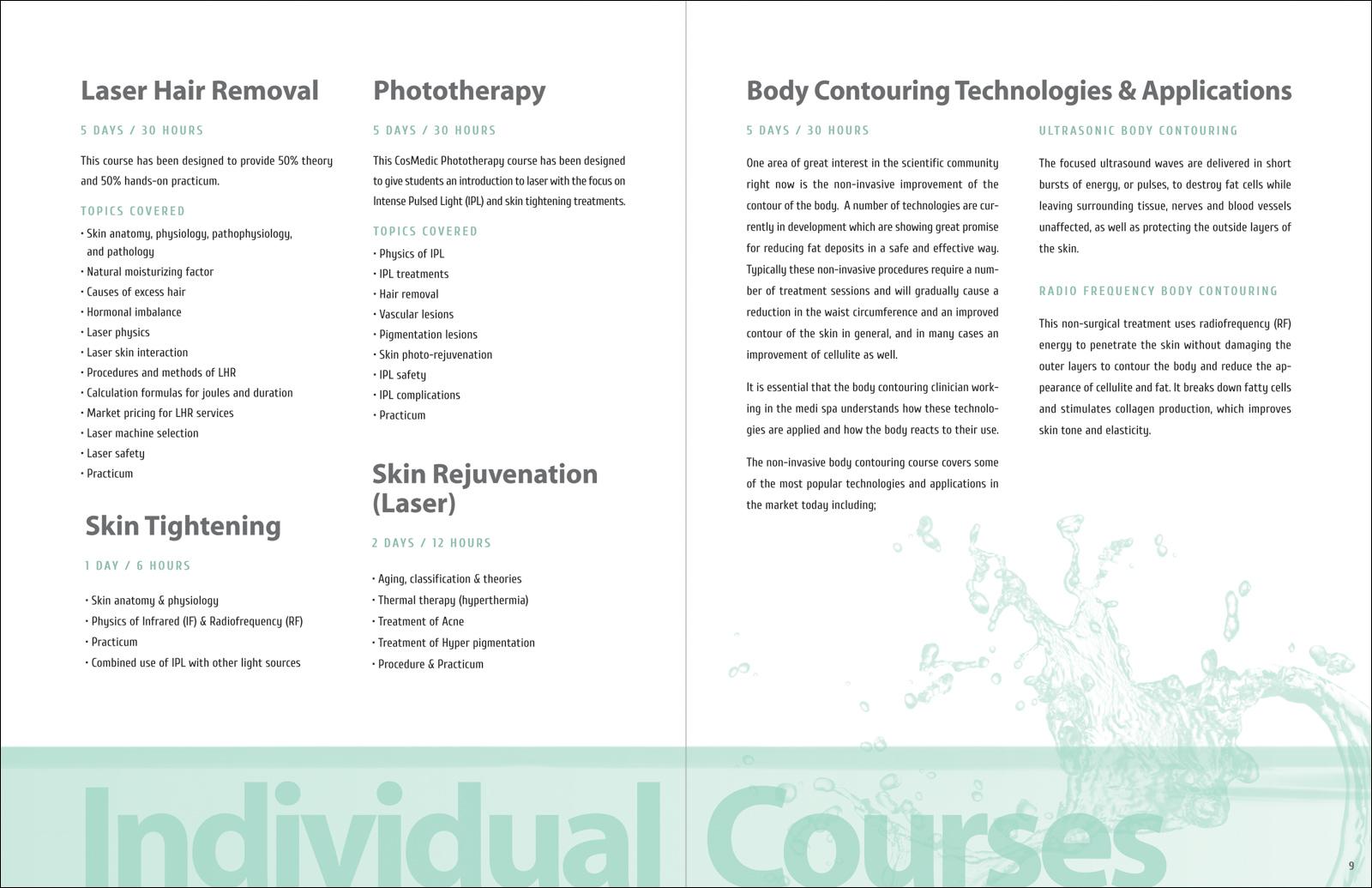 Avyonce-Academy-Brochure-5.jpg