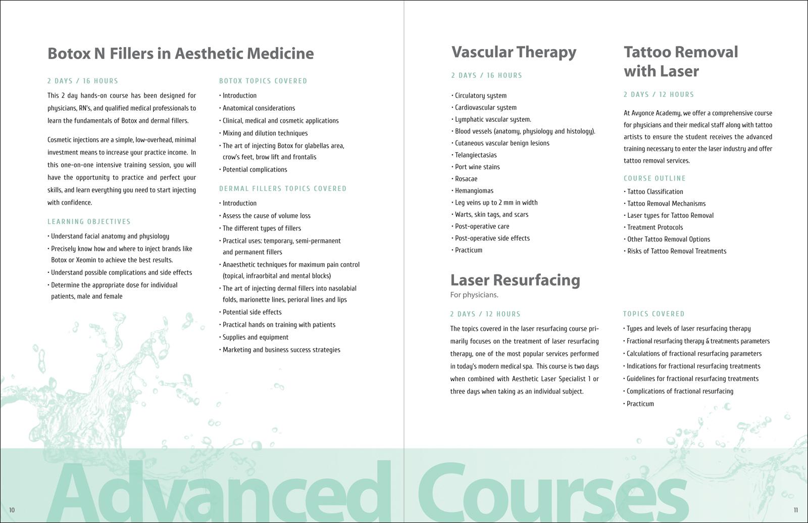 Avyonce-Academy-Brochure-6.jpg