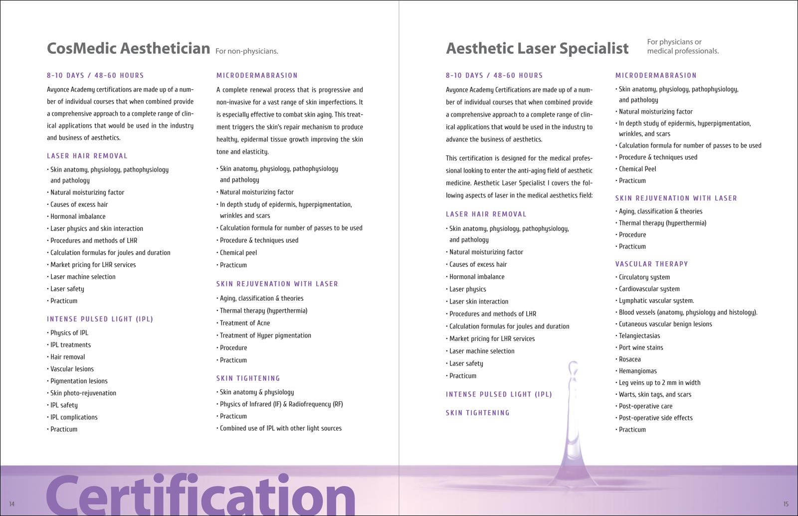 Avyonce-Academy-Brochure-8.jpg