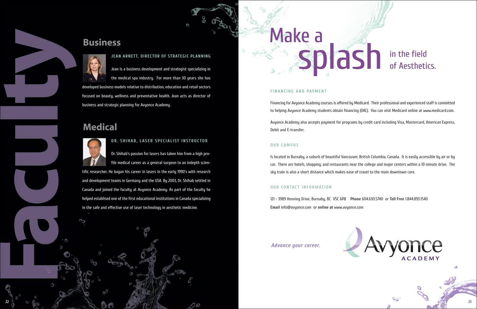 Avyonce-Academy-Brochure-12.jpg