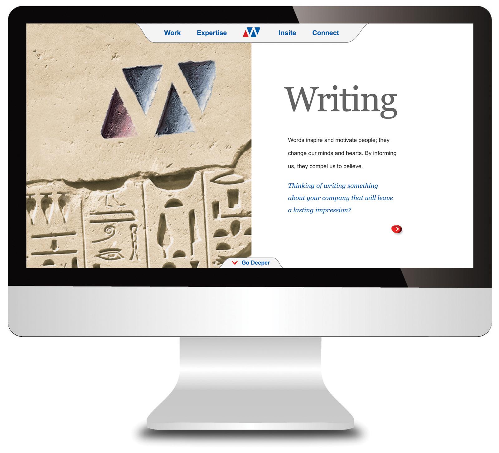 WebDesktopSlides-6.jpg