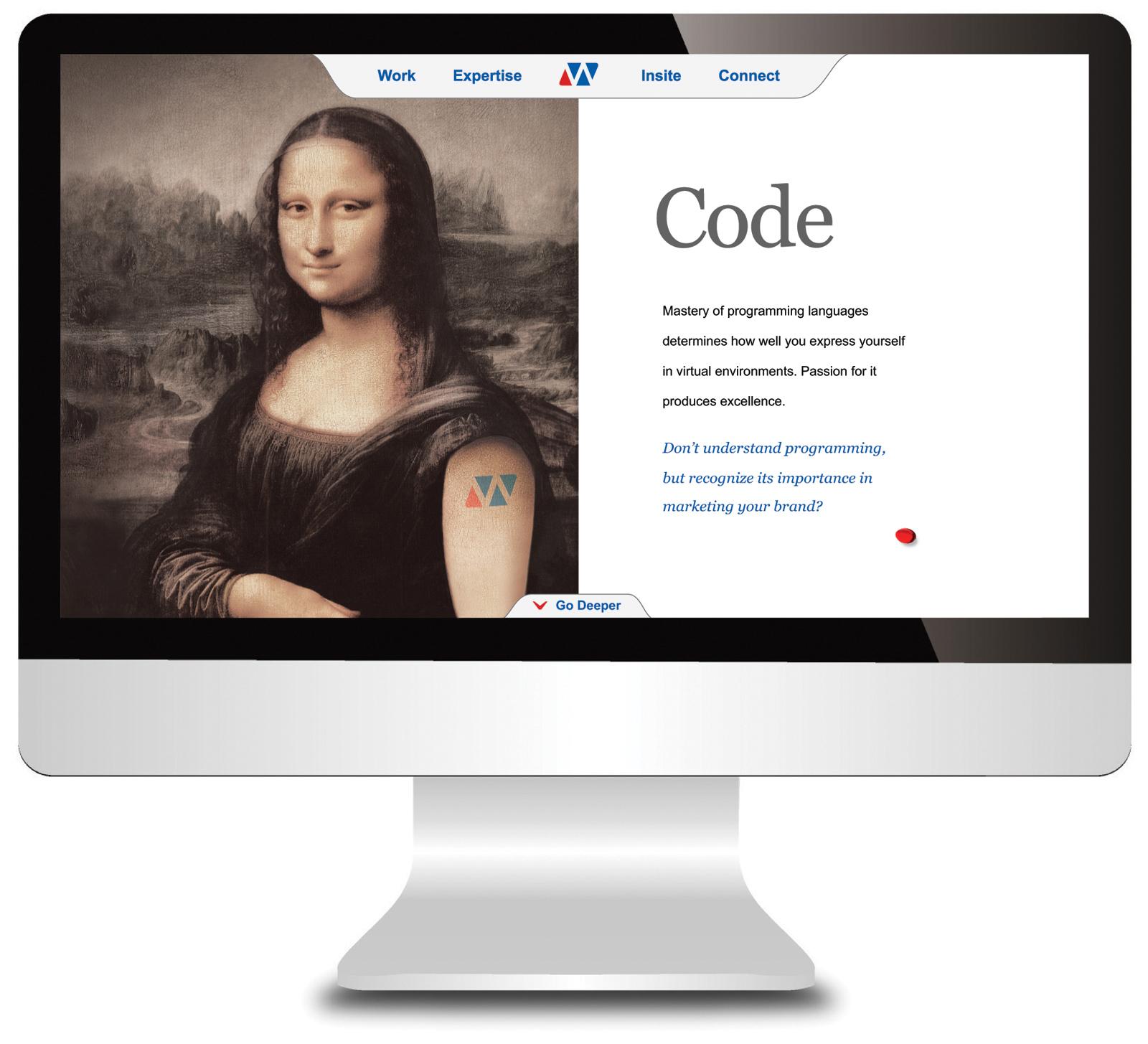 WebDesktopSlides-11.jpg