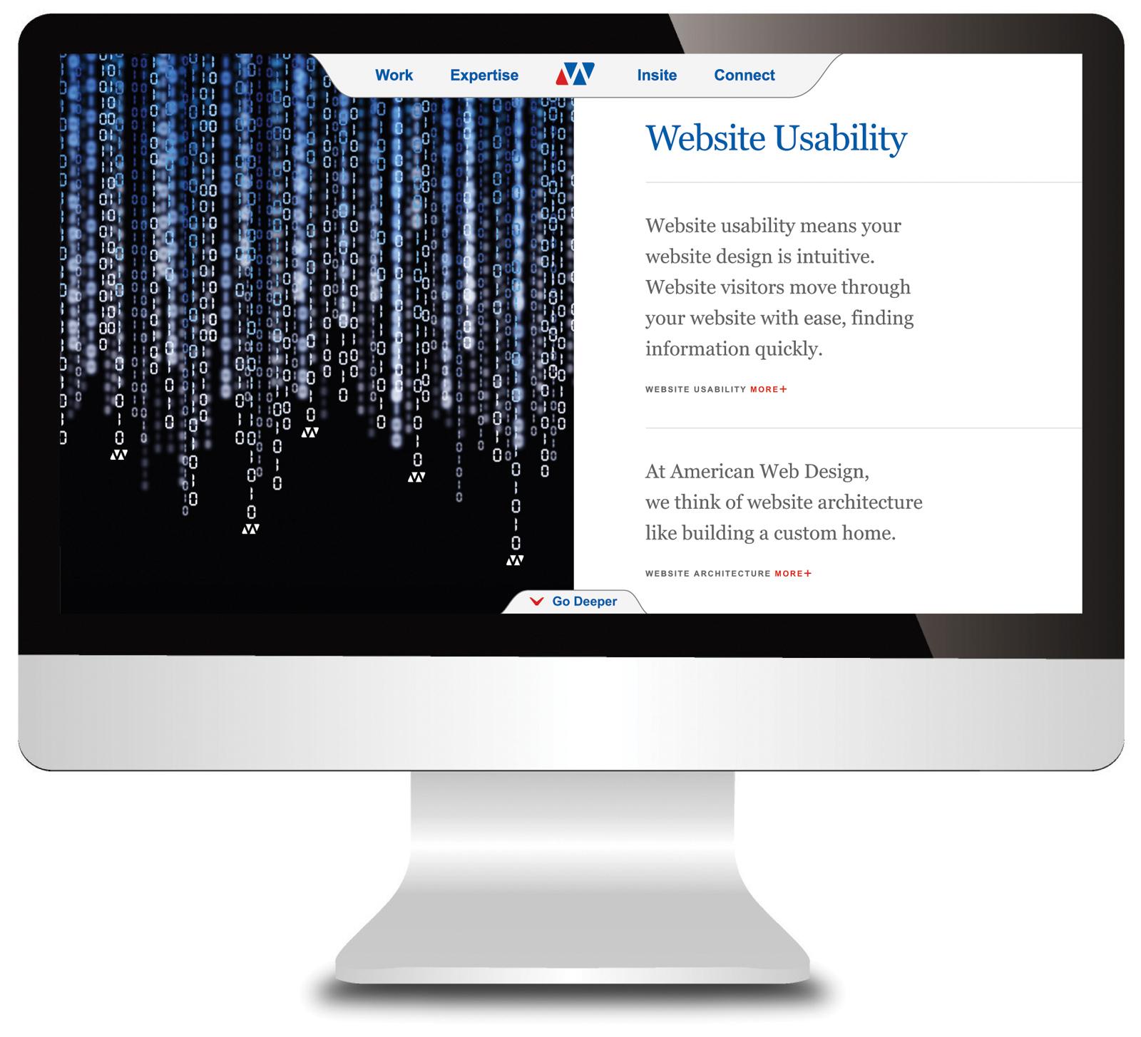 WebDesktopSlides-3.jpg