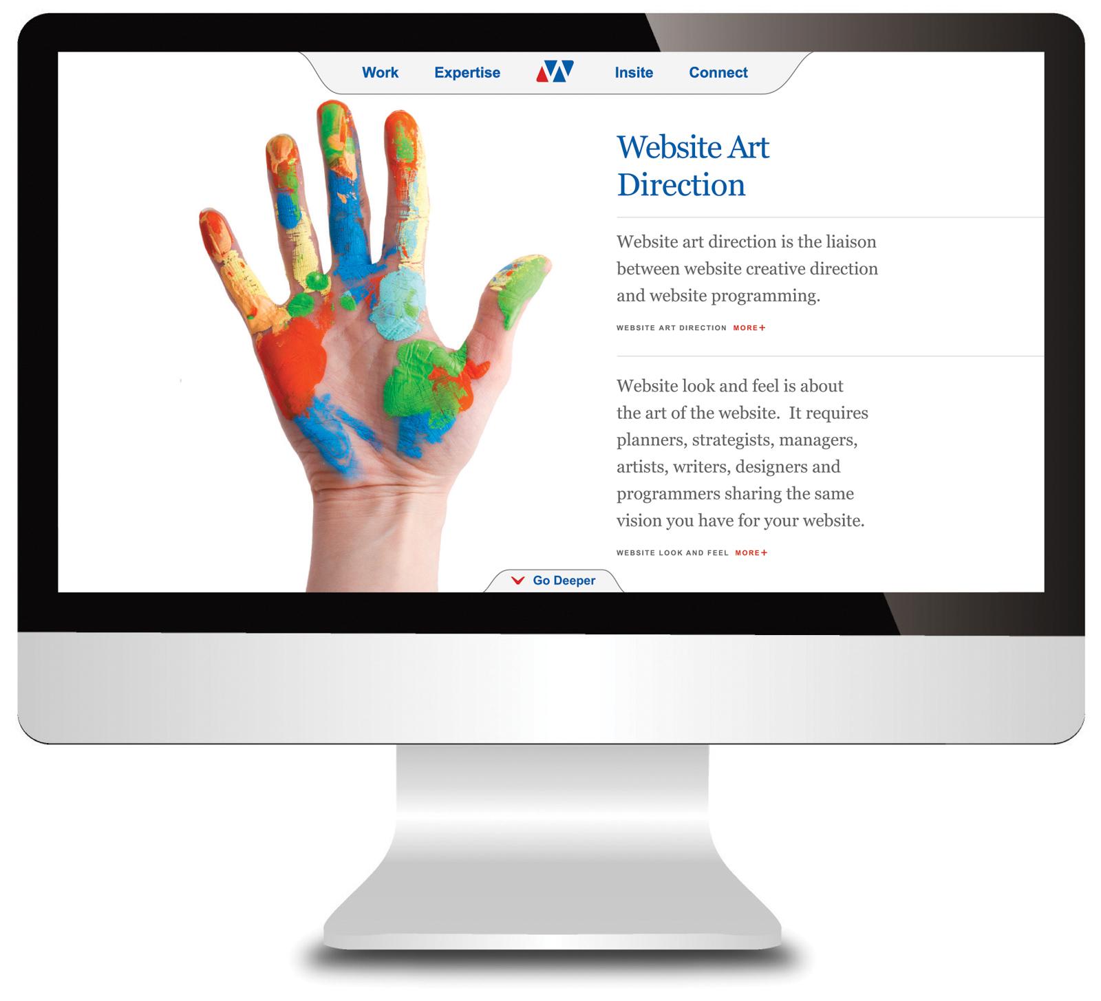 WebDesktopSlides-9.jpg