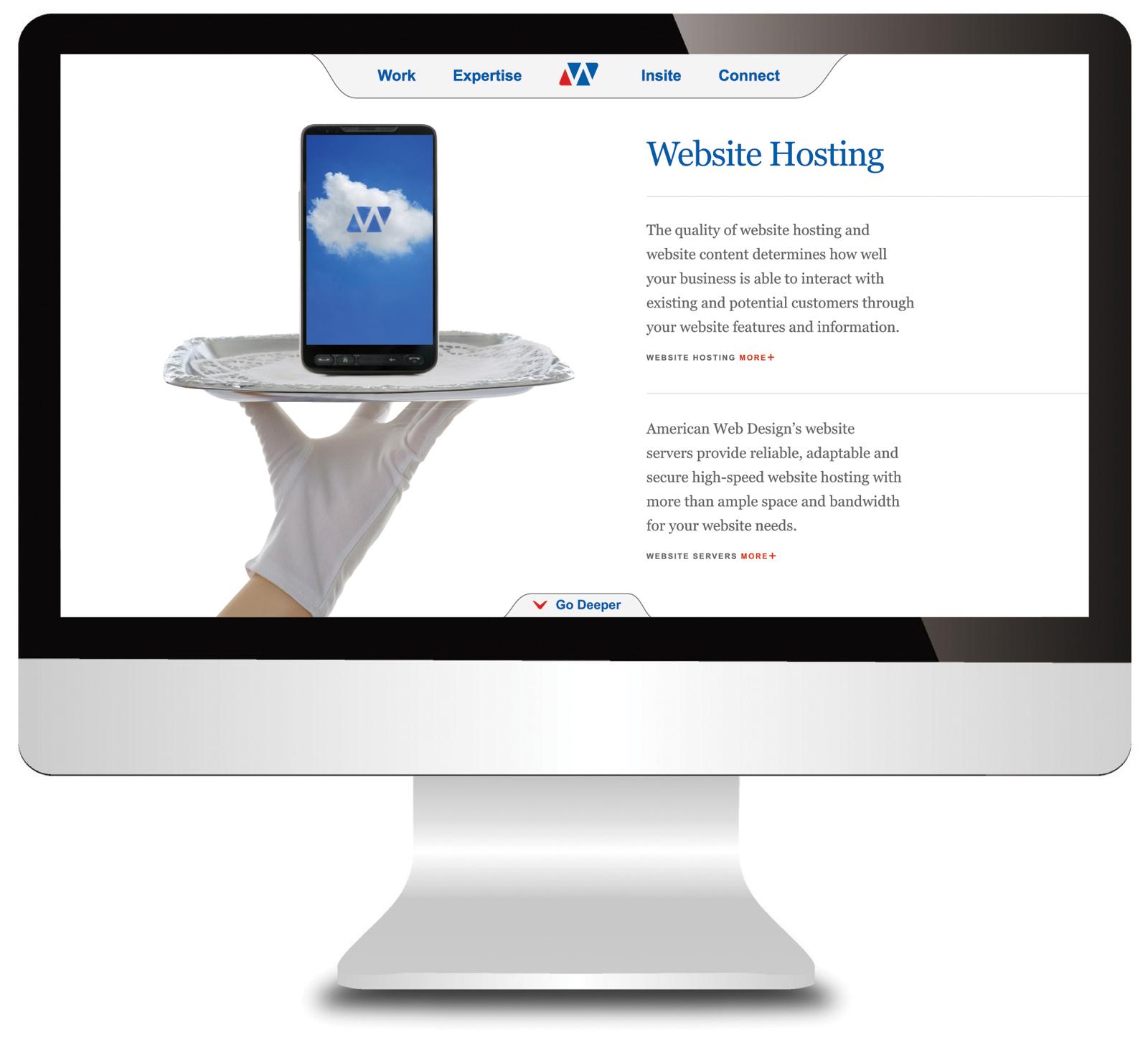 WebDesktopSlides-13.jpg