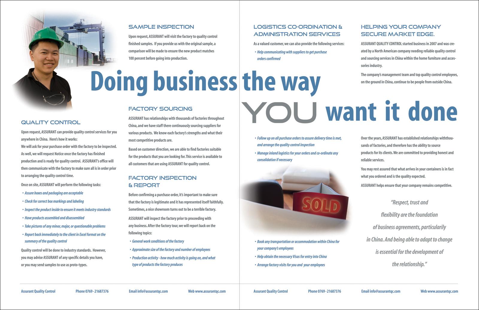 Assurant-Brochure-2.jpg