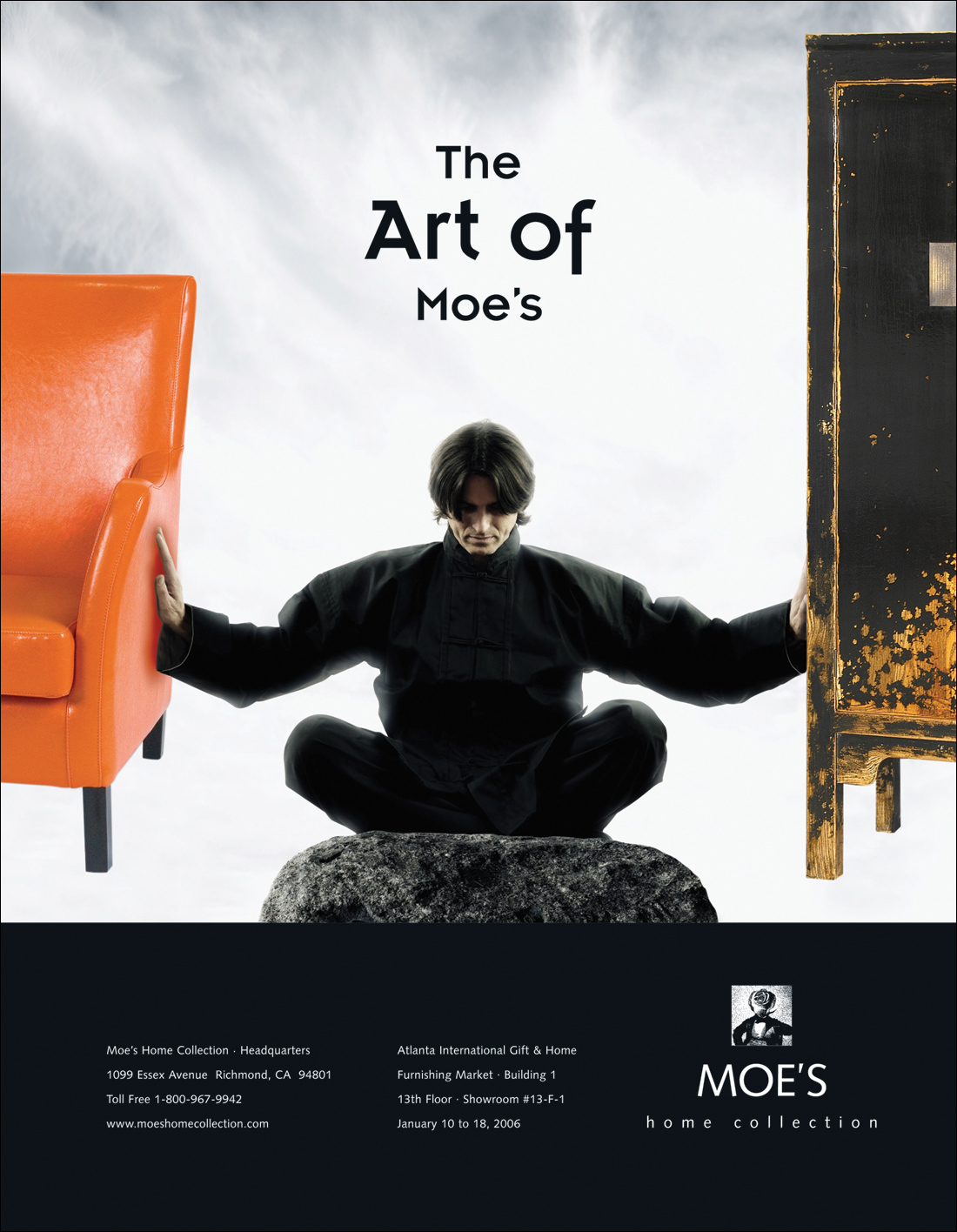 the-art-of-furniture