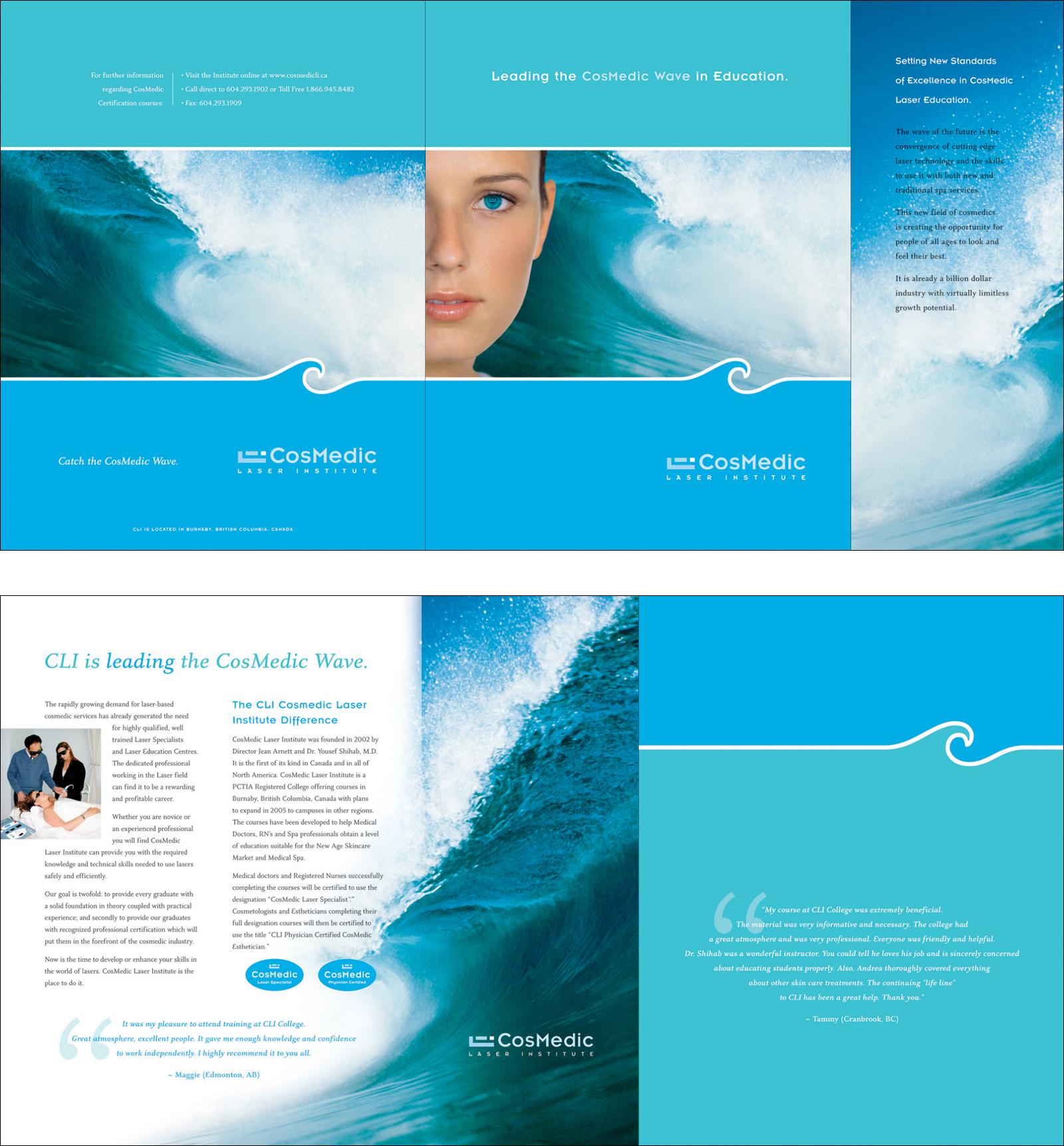 Full-Colour-Brochure-Design.jpg