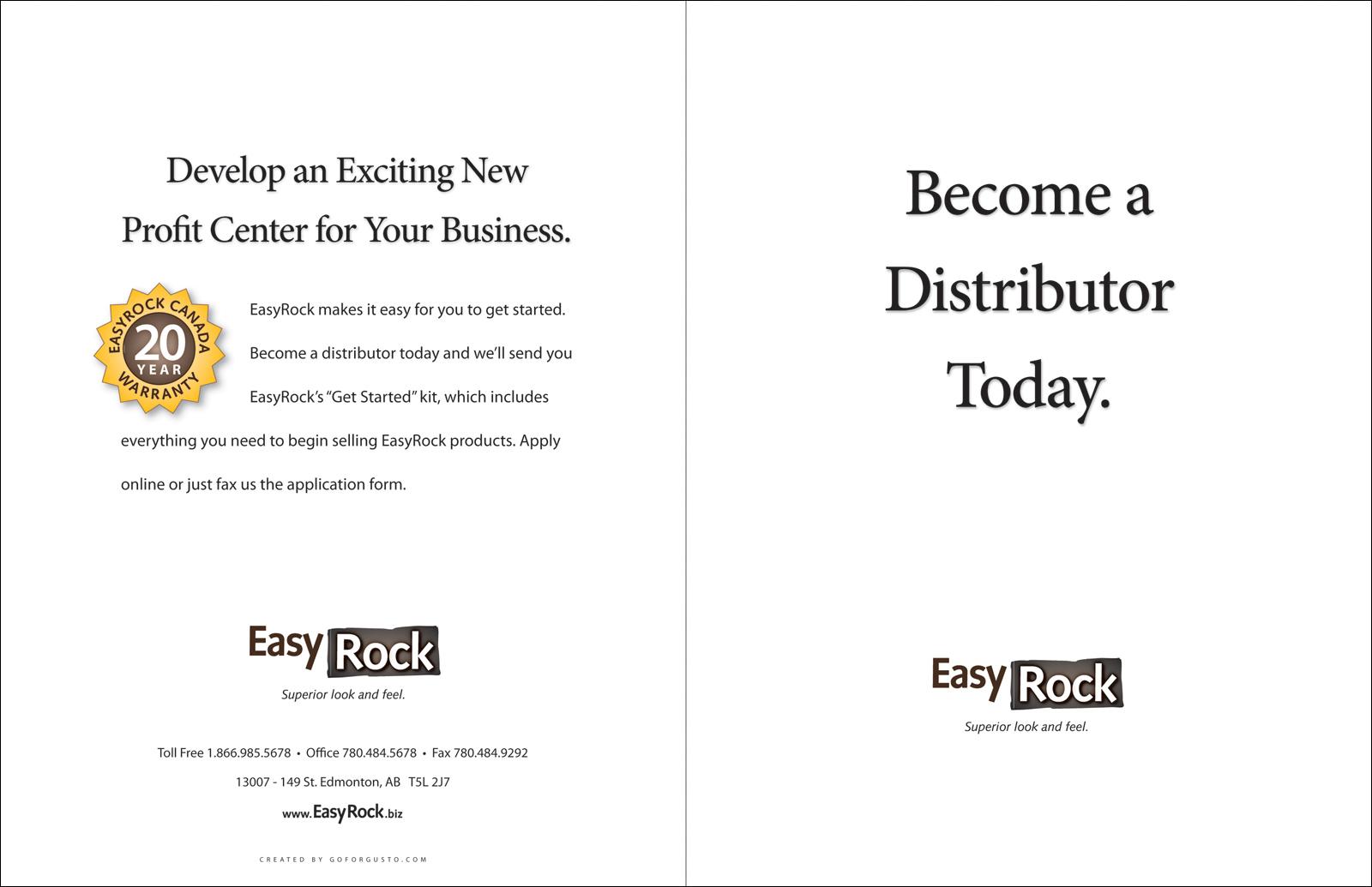 EasyRock-Distributor-brochure1.jpg