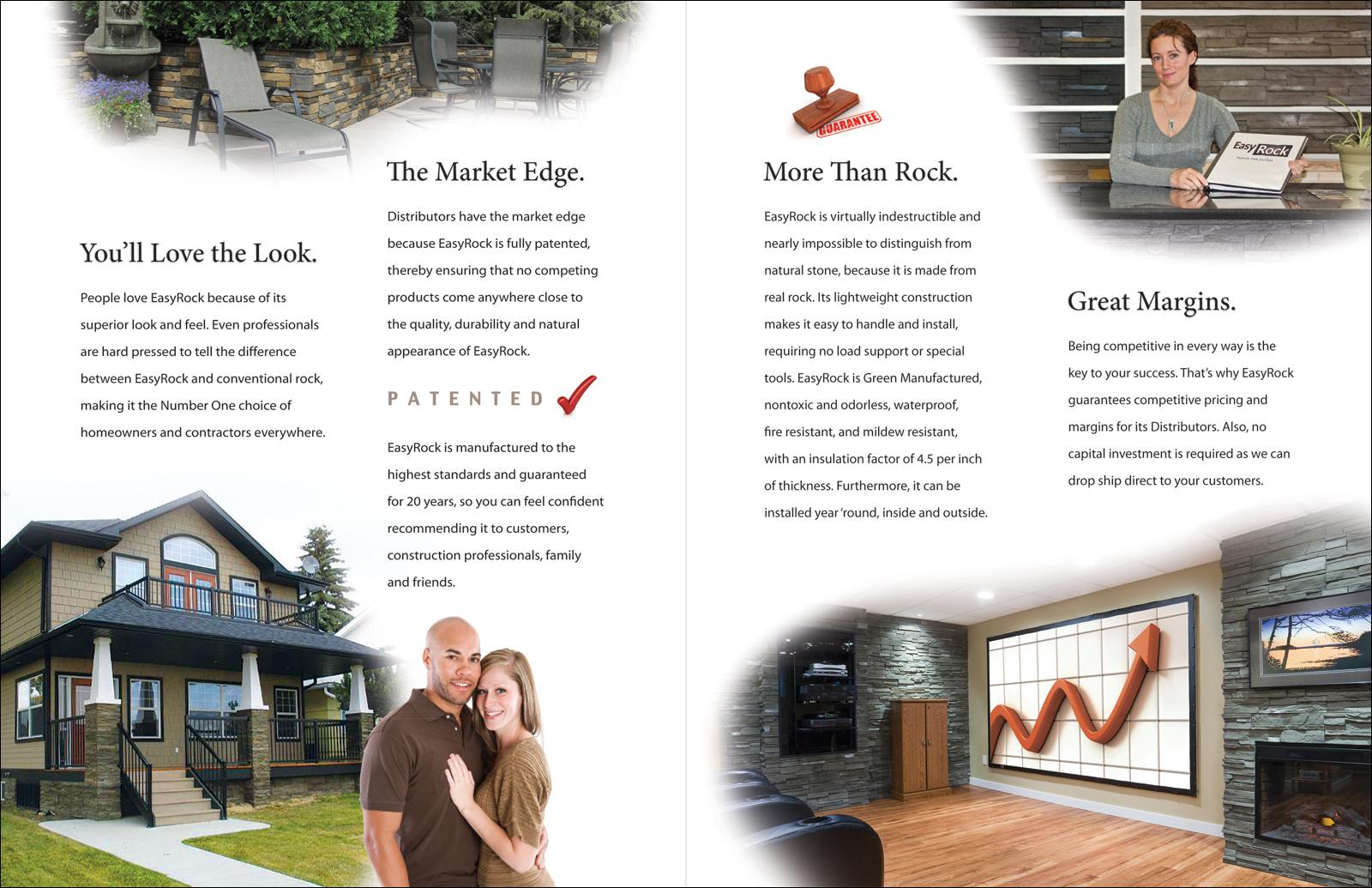 EasyRock-Distributor-brochure2.jpg
