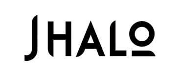 logo-design-brand-development.jpg