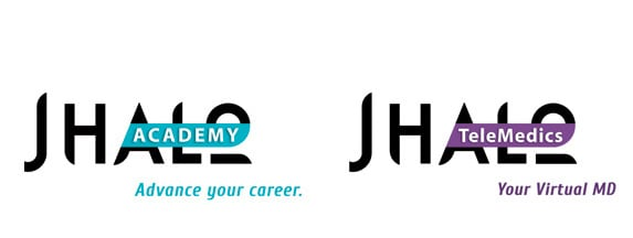 logo-design-sub-brands.jpg