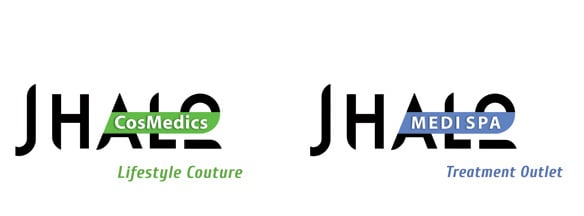 logo-designer-sub-branding.jpg