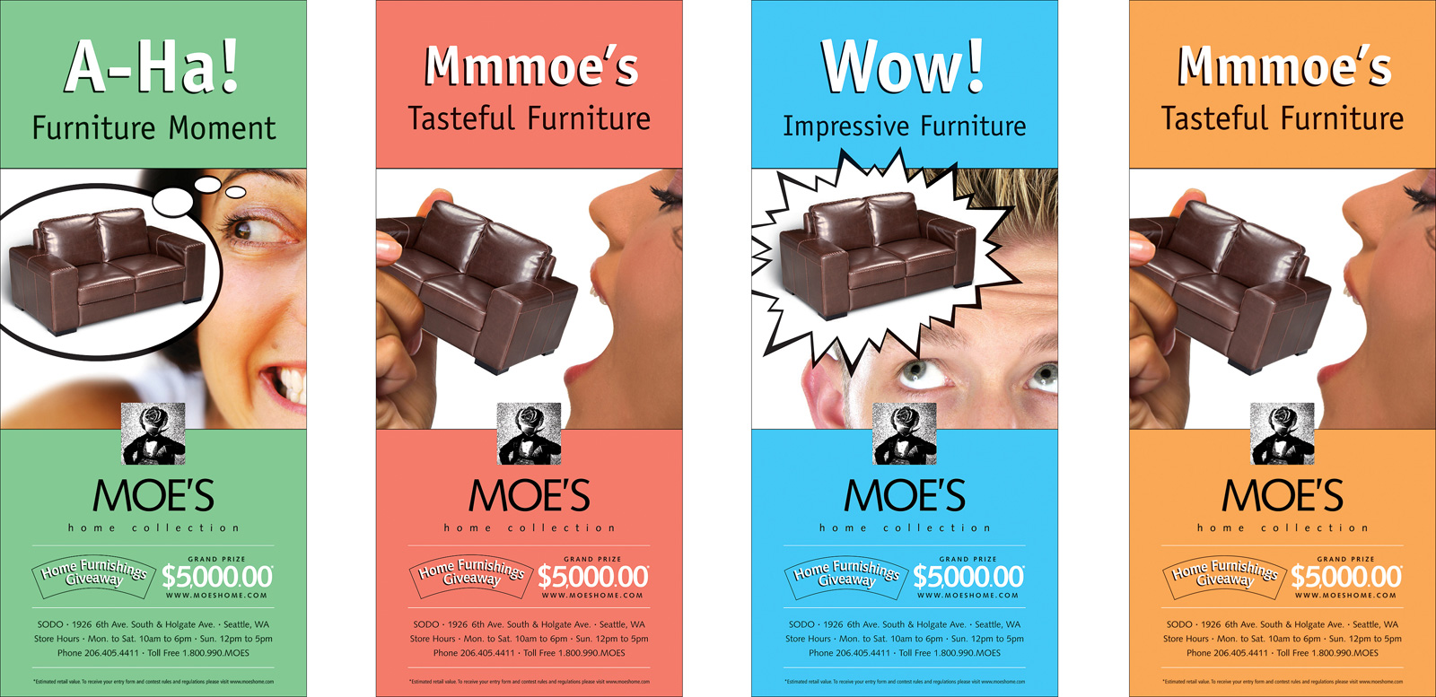 Furniture-retail-ads-branding.jpg