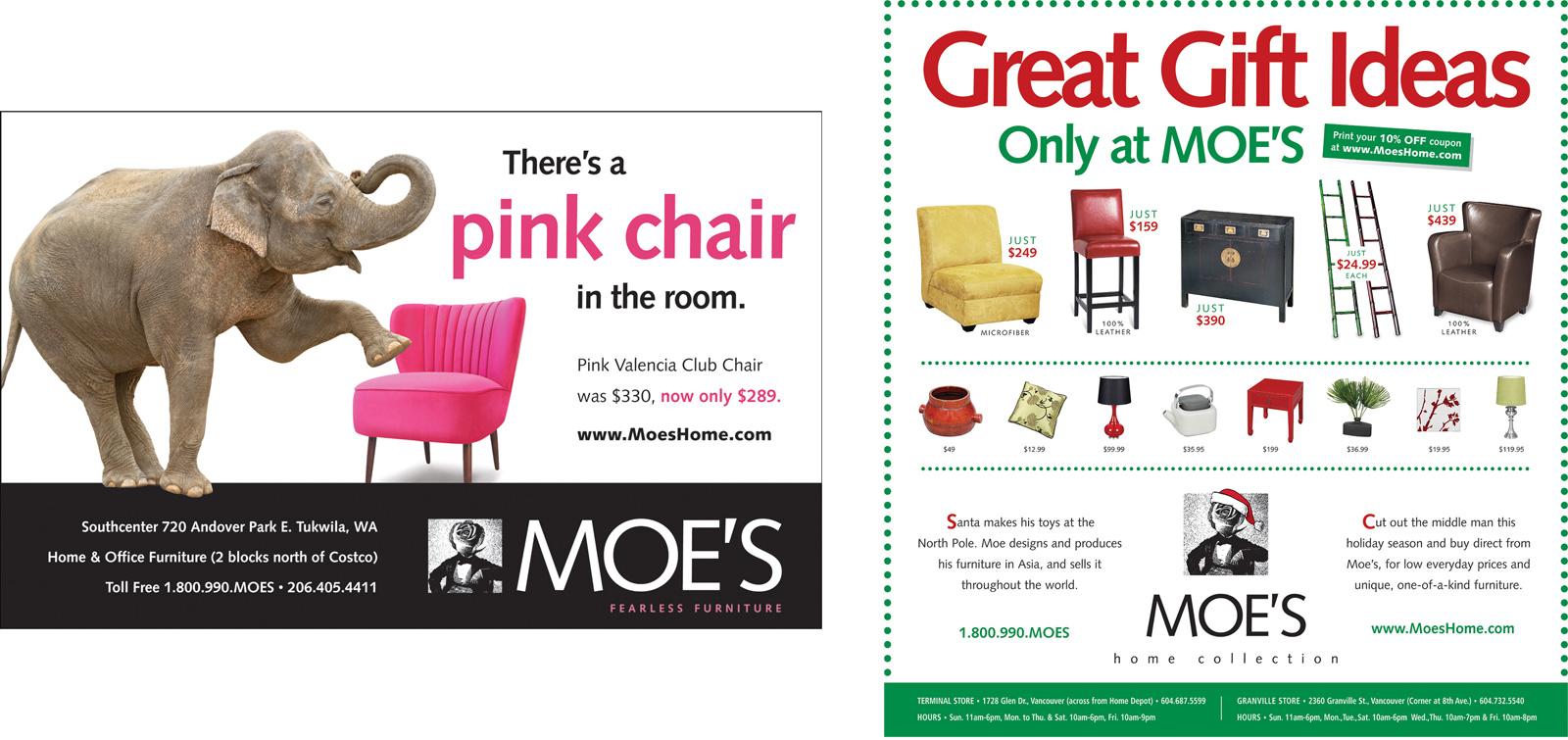 retail-furniture-print-ads.jpg