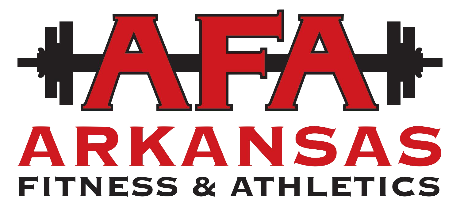 Arkansas Fitness & Athletics