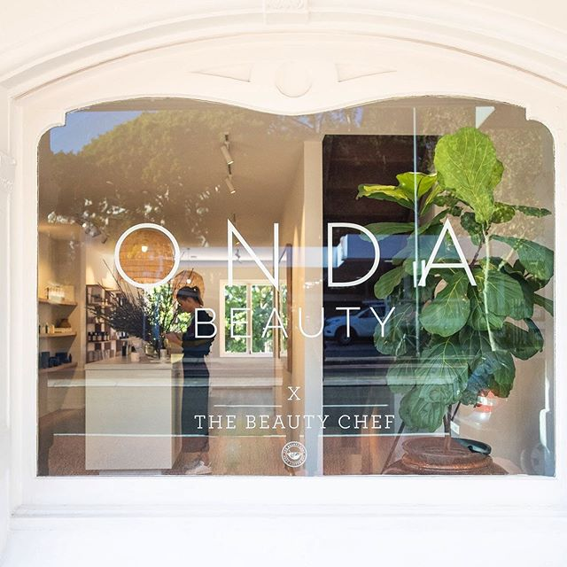 The time is now to embrace the value of clean beauty. Whether you are a passionate creator of a clean beauty product, a curious explorer who is looking for an authentic experience, or a long-time lover of clean beauty, ONDA is here for you 💕