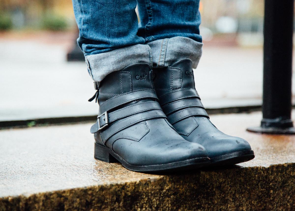 TheLocdBella_CatFootwear10.JPG