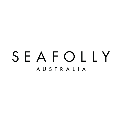 seafolly500.png