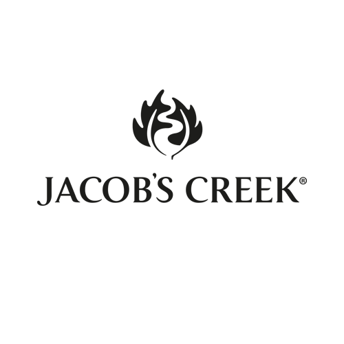 jacobscreek500.png