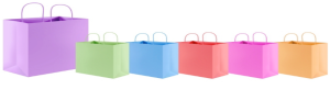 shopping bags.png