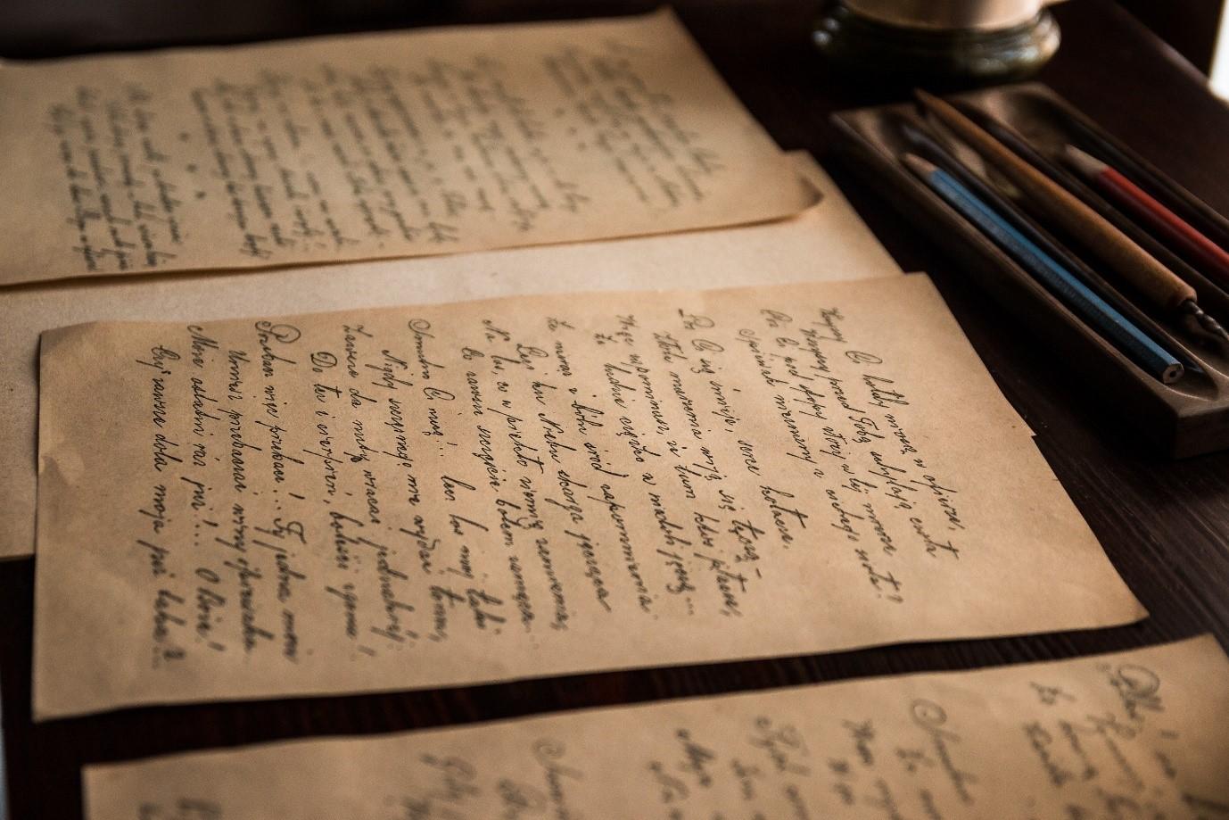 archive-handwriting-handwritten-51343 compressed.jpg