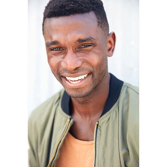 Just let it #smile 📷 @zach_barron | stylist @nataliedixonmakeup #good #times #roll #swanzydaze