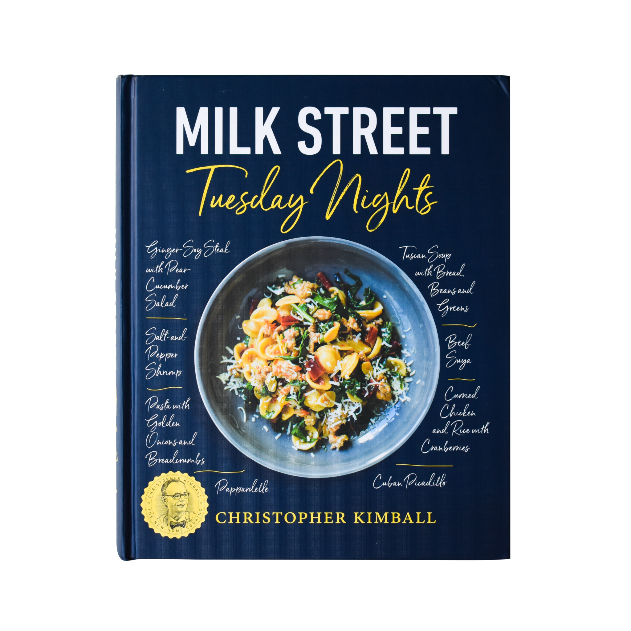 milk-street-tuesday-nights-signed-edition-milk-street-6586035994681_2048x.png