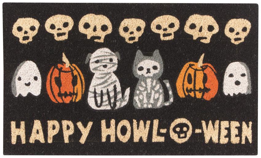 happy howloween mat.jpg
