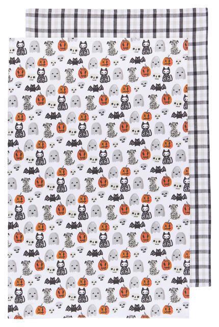 howloween tea towel.jpg