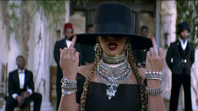Beyonce formation 3.png