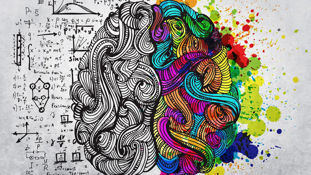 BrainMedicine.jpg
