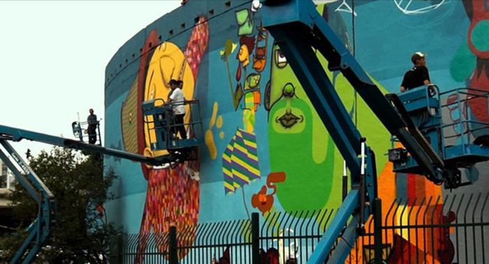 filme cidade cinza graffiti sao paulo os gemeos.jpg