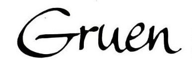 Gruen.png