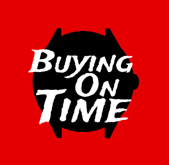 BuyingOnTime19.png