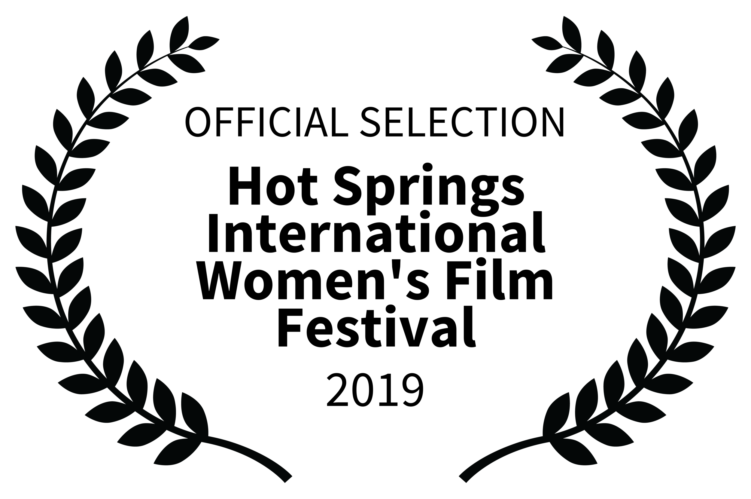 OFFICIALSELECTION-HotSpringsInternationalWomensFilmFestival-2019 (1).png