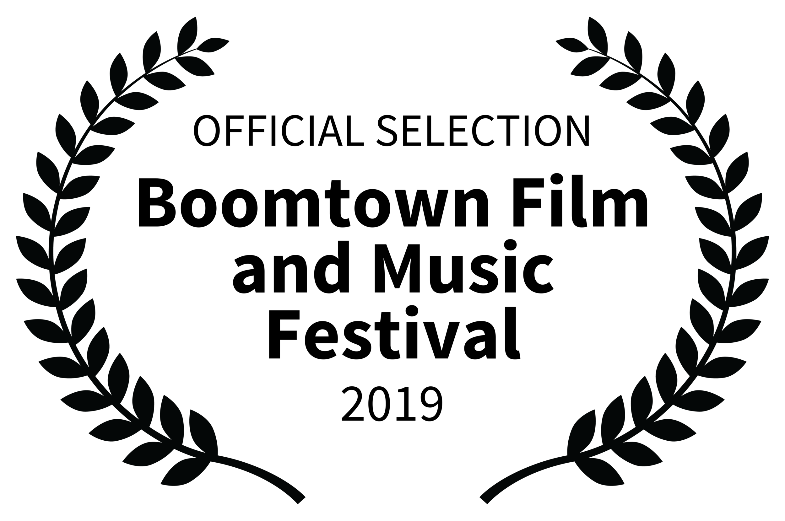 OFFICIALSELECTION-BoomtownFilmandMusicFestival-2019.png