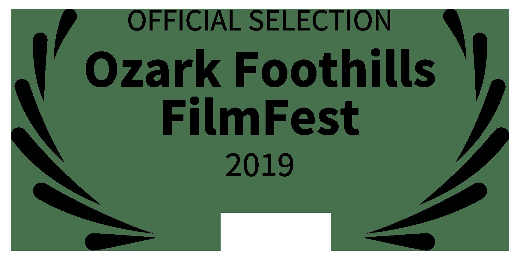OFFICIAL-SELECTION-Ozark-Foothills-FilmFest-2019-black.png