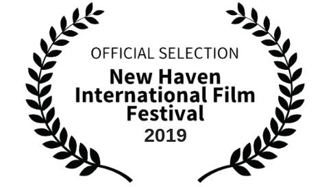 2019+New+Haven+FF+Logo.jpg
