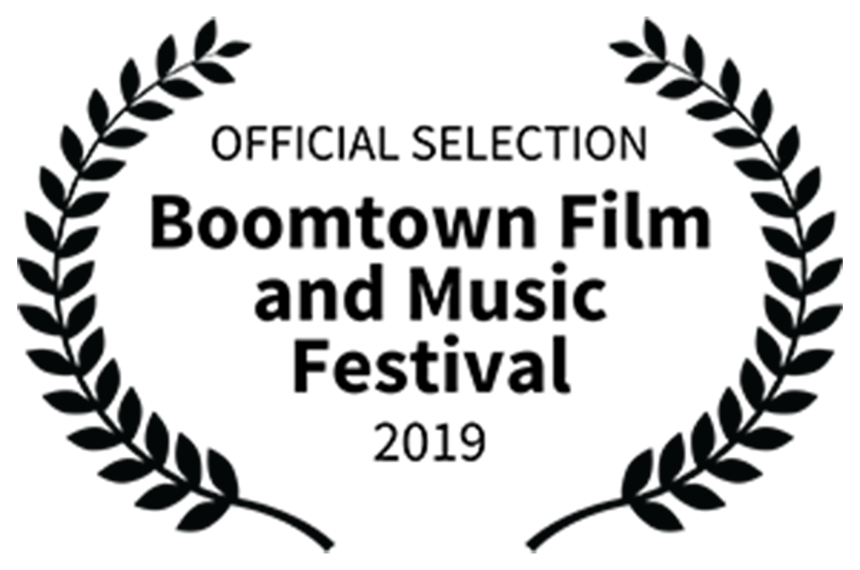 2019 New Haven FF Logo Black.png