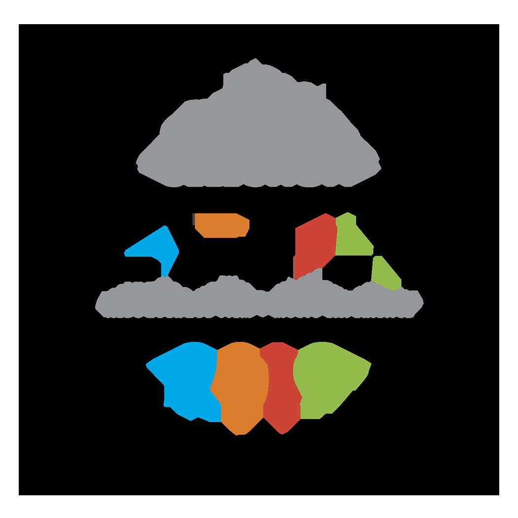 AAFMXAxwji1RERyKjmnEMgtFO_AFMX_Laurel_OfficialSelection_2019_ColorTransparent.png