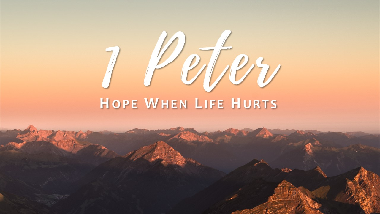 1 Peter Semon Series Website Graphic.jpg