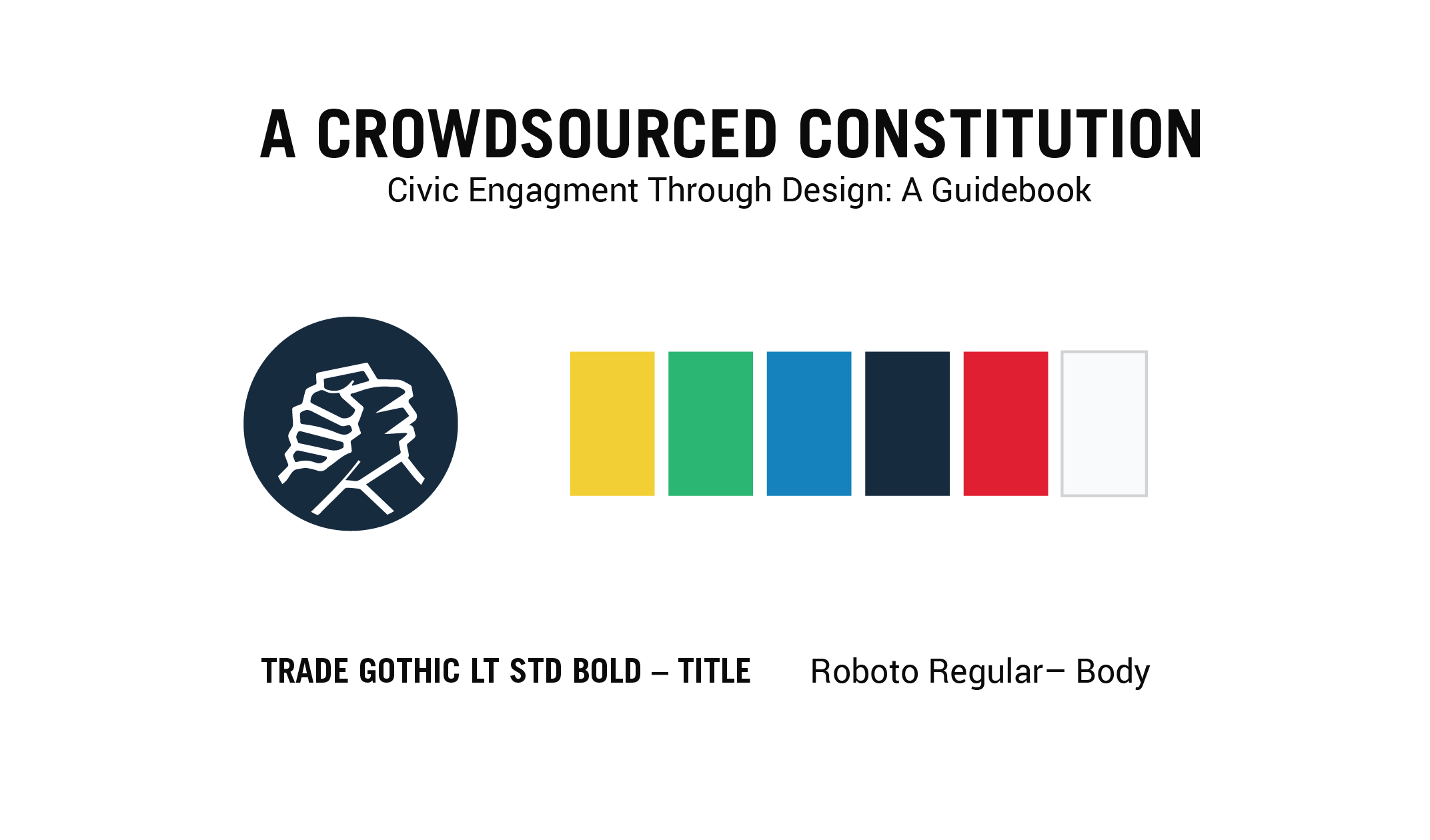 Crowdsourced Constitution Brand-01.png