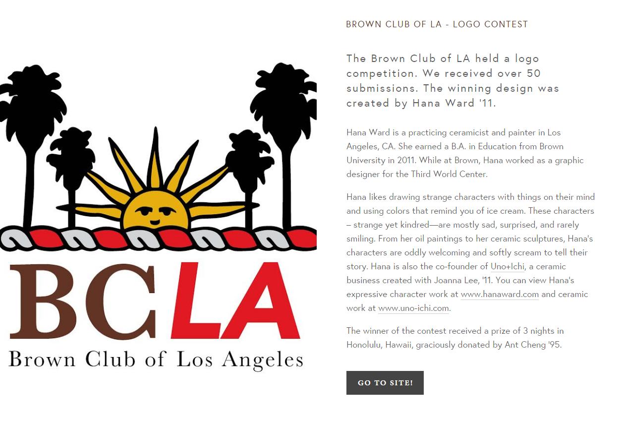 BCLA logo.png