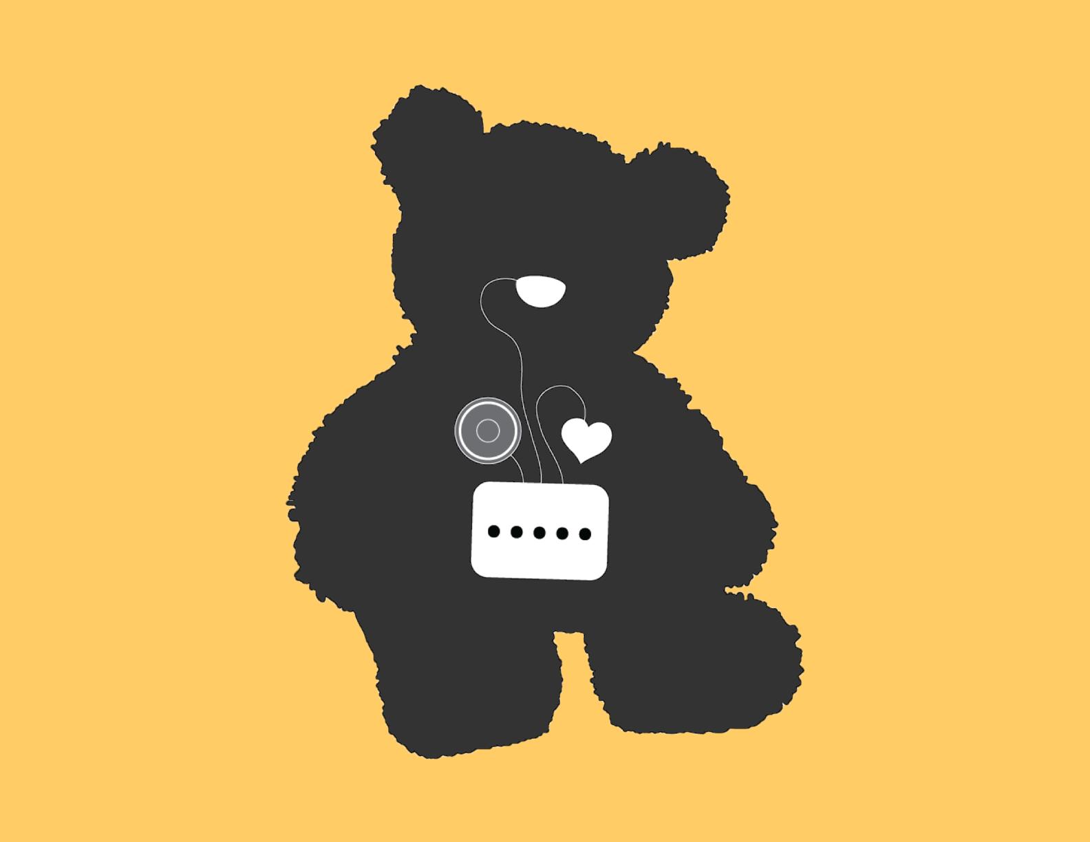 teddybeddy.png