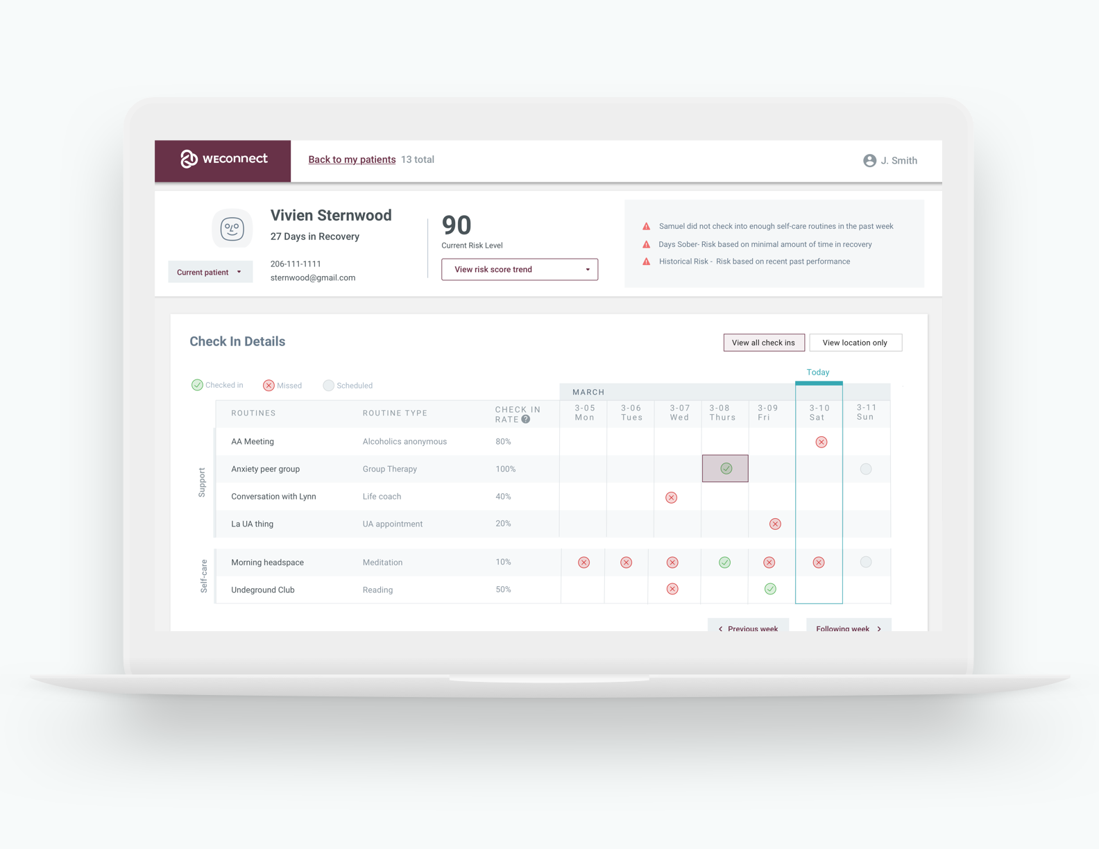 WEconnect_Dashboard.png