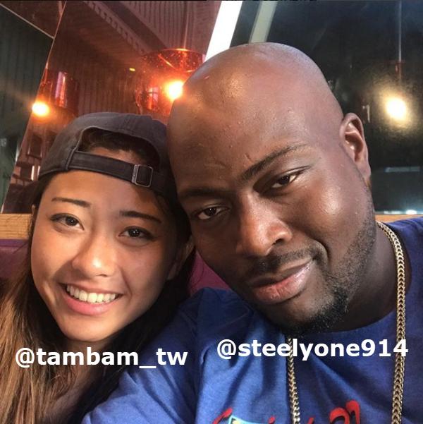 tambam_tw & Steelyone.png