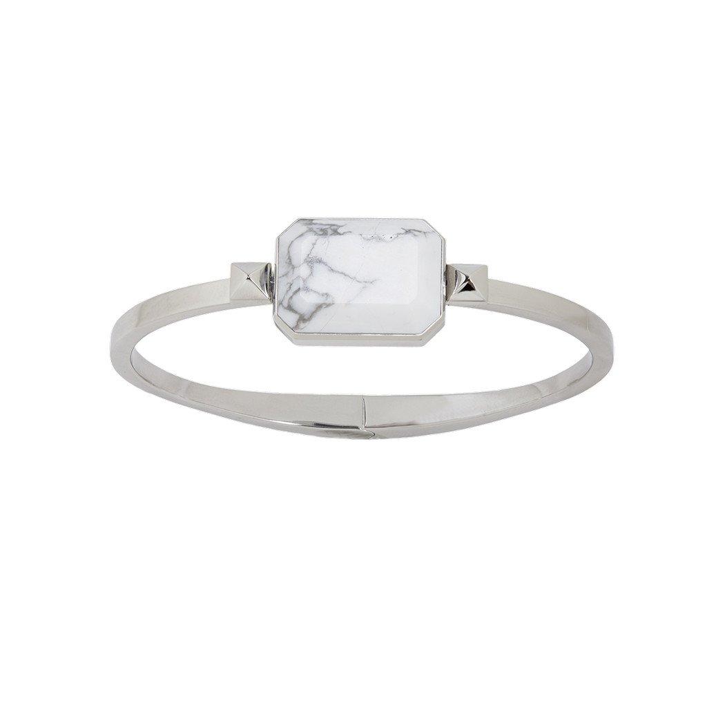Luxe Smart Bracelets + Rings by Ringly, $165.00